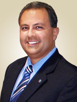 Charles Bichara