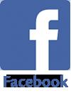 Charles Bichara facebook