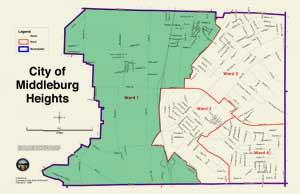 Ward1_Map