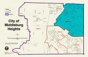 Ward3_Map