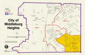 Ward4_Map