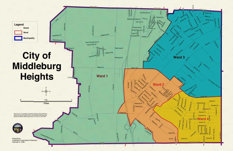 Ward_Map3