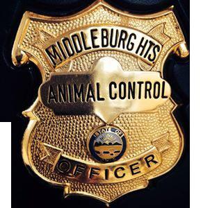 badge-animal-control