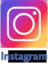 Charles Bichara instagram