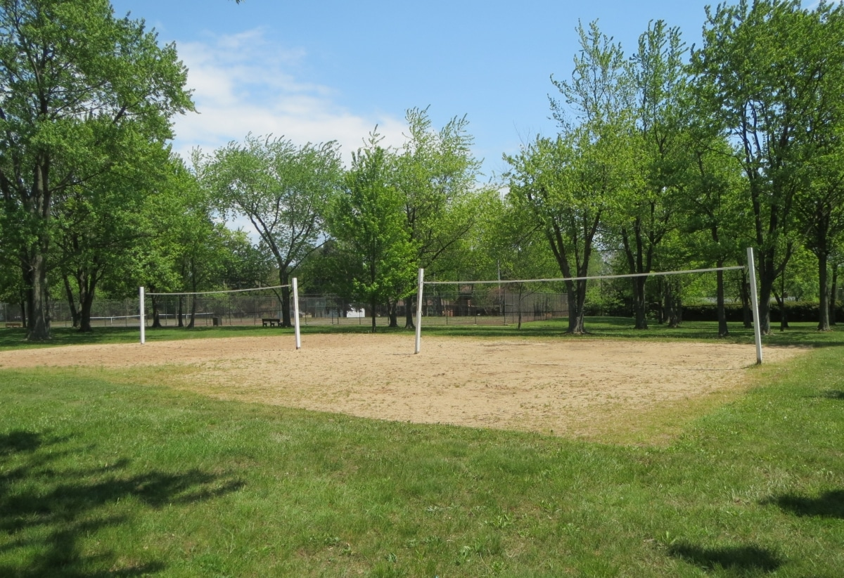 Sand_Volleyball_Courts