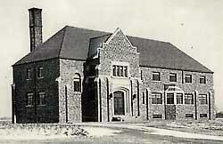 city_hall_new_construction_1932
