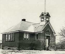 little_red_schoolhouse