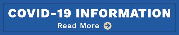 covid-19 information button
