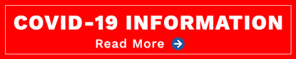Covid-19-information-button