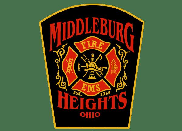 MIDDLEBURG_HTS_FIRE_TRUCK_LOGO