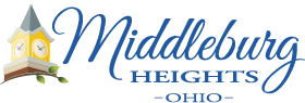 Middleburg Heights Logo
