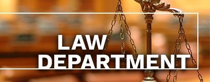 law-dept-button
