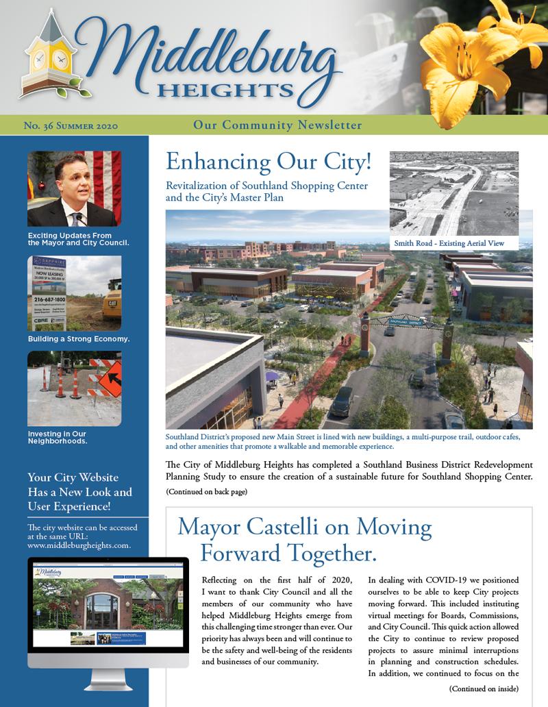 2020-Summer-Community-Newsletter