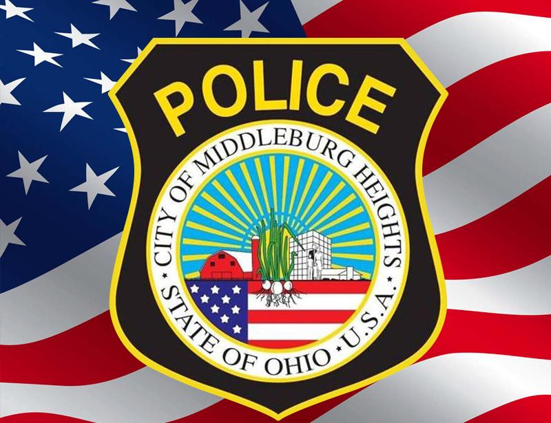 police-badge-flag