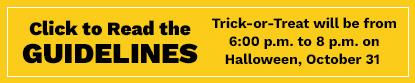 Halloween-information-button