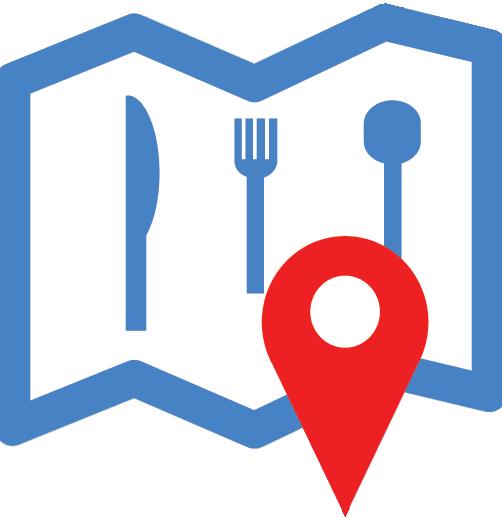 Restaurants in Middleburg Heights